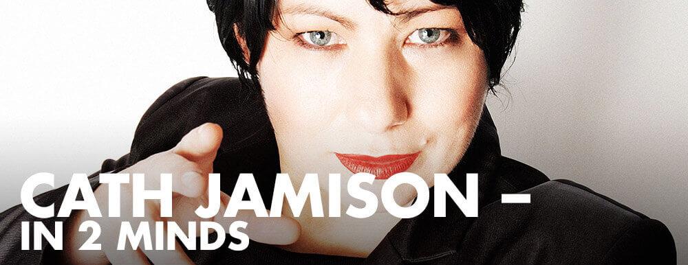 Cath Jamison