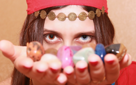 Fortune Tellers QLD