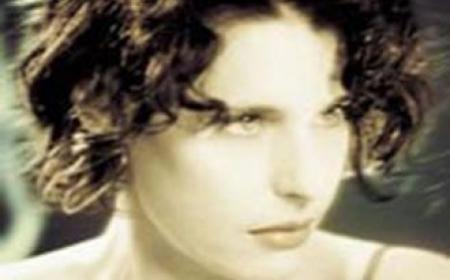 Debra Conway