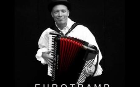 Eurotramp