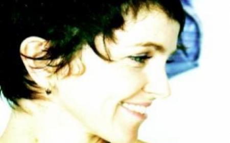 Chiara Browne