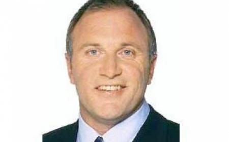 Tim Watson (AFL)