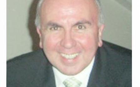 Mark Bonelli