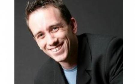 Danny McGinlay