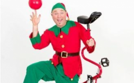 Roving Elf SA