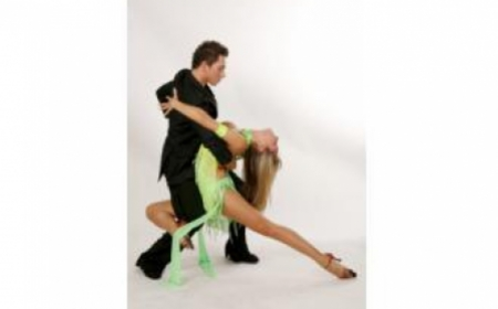 Dancers – NSW