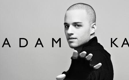 Adam Katz Band
