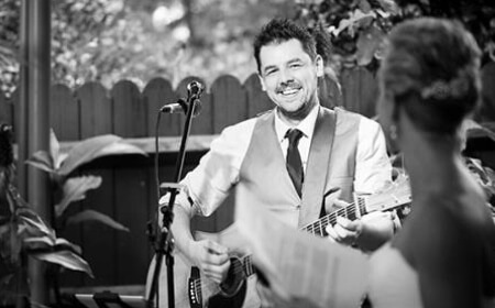 solo Adam-McCoomb-Soloist-NSW-450-1