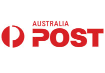 Our client Australia Post