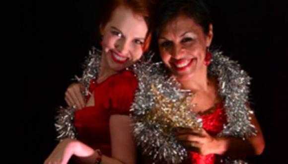 Brisbane Christmas Show
