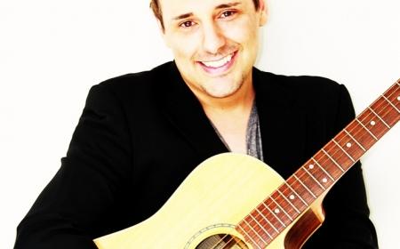 Christian Argenti