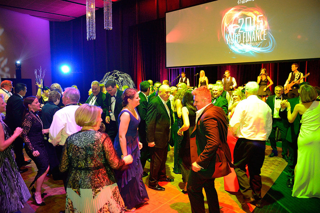 Corporate awards night-st george 2015-3-6-dancing