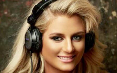 DJ Mikhaila