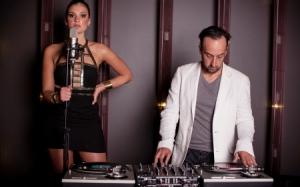 DJam-450-6-Melbourne-DJ-Combo