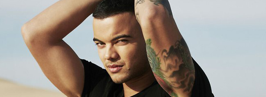 Guysebastian-930-1 Entertainment Consulting