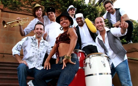 Havana Band