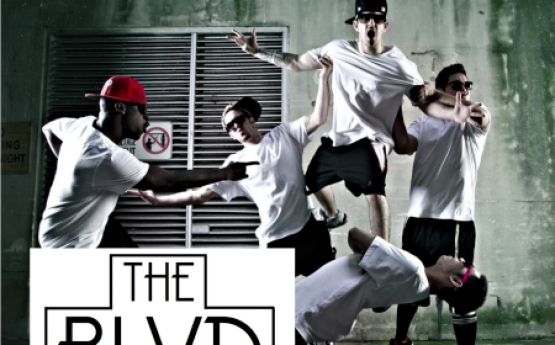The BVLD