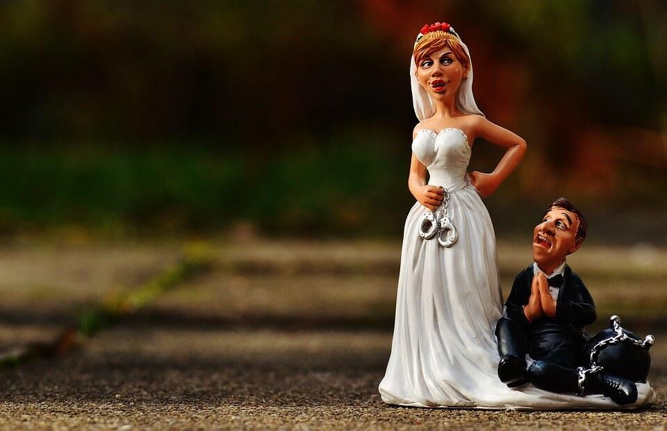 Wedding Reception - 20 Tips for Wedding Success-2
