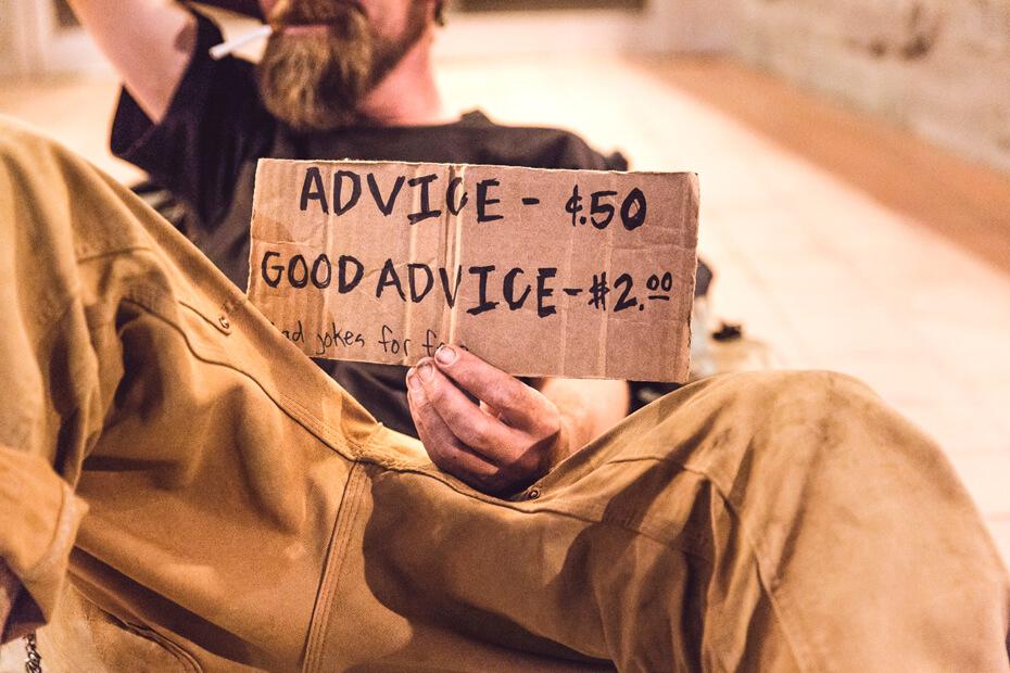 advice-good-advioce-event-management