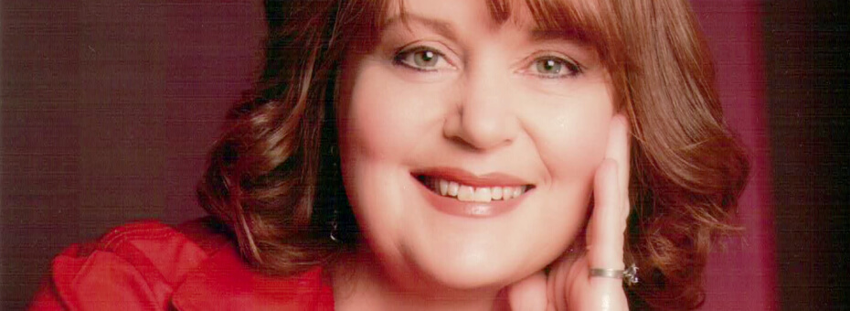 Cathy Conner – Pianist