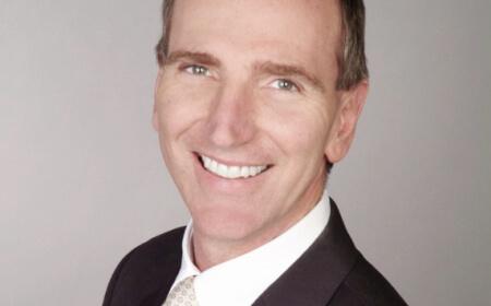 Dr Glenn Singleman