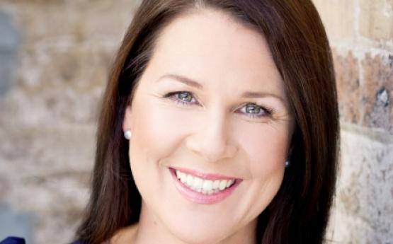 Julia Morris