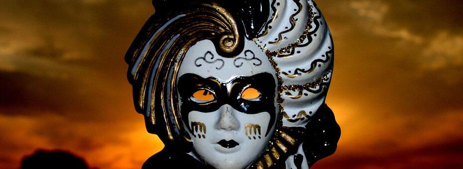 masquerade ball- masquerade ball masks 2