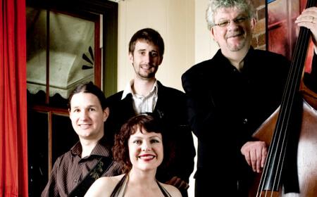 Jazz bands sydney