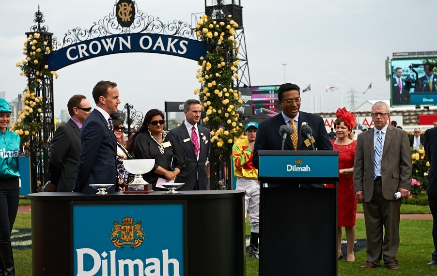 spring carnival marquee-dilmah 2014-10