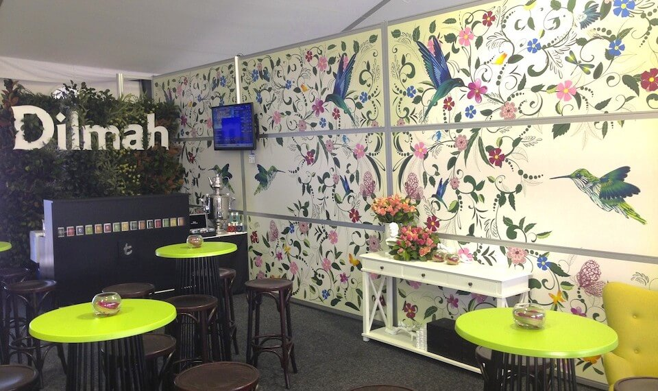 spring carnival marquee-dilmah 2014-9