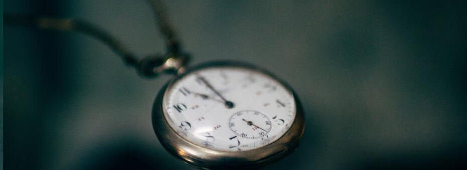 timing of your event-instinct-events