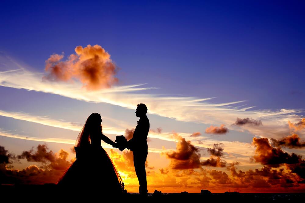 wedding band-wedding reception-wedding cermeony-1-small