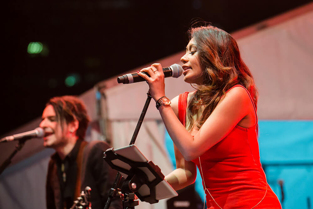 Chunky Jam world cup cricket-17-corporate cover band-wedding band-party band-melbourne