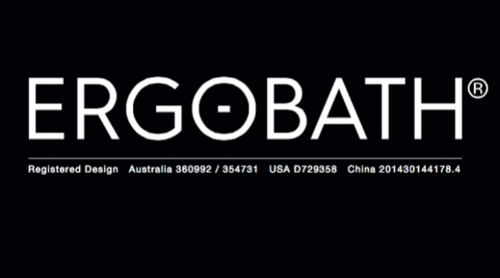 Launch Party – Ergobath