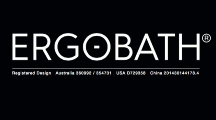 Launch Party – Ergobath