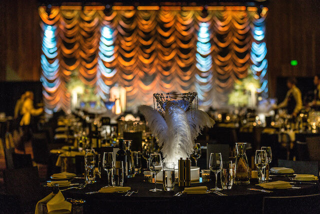 Centerpieces for Event Styling & Decor