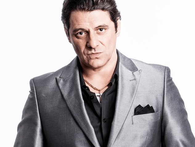 vince colosimo daughtervince colosimo imdb, vince colosimo net worth, vince colosimo hands, vince colosimo actor, vince colosimo wife, vince colosimo movies, vince colosimo wog boy, vince colosimo and diana glenn, vince colosimo instagram, vince colosimo young, vince colosimo partner, vince colosimo son, vince colosimo parents, vince colosimo brother, vince colosimo street hero, vince colosimo twitter, vince colosimo australian movies, vince colosimo baby, vince colosimo daughter, vince colosimo married