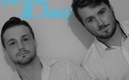 Jesse & Joey