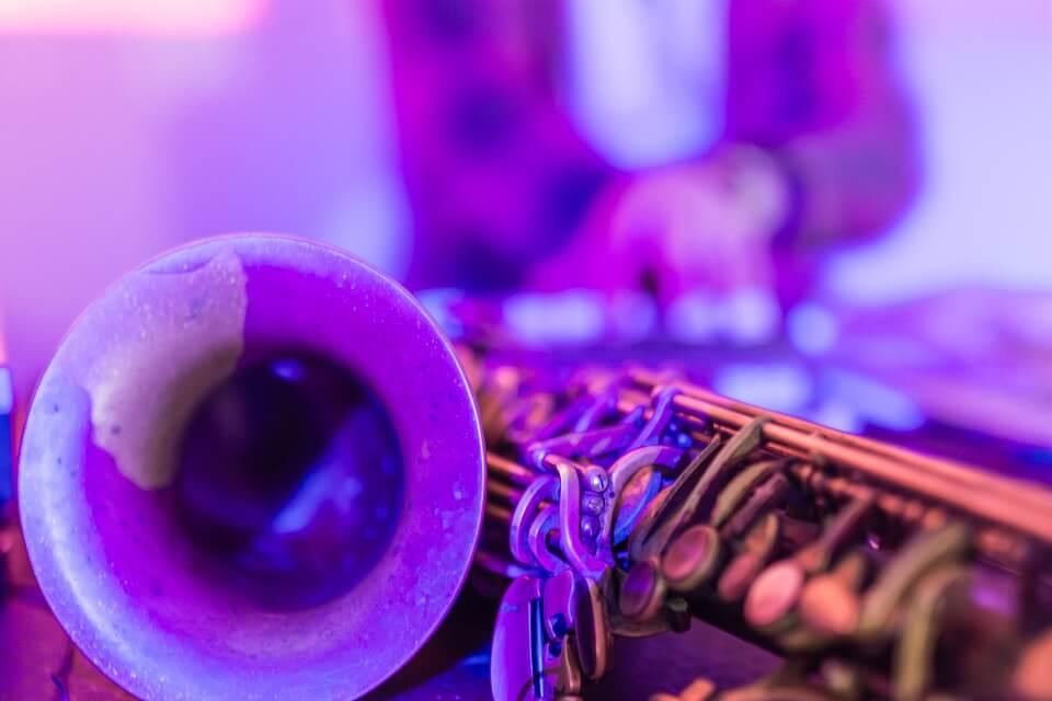 Jazz bands-melbourne jazz melbourne jazz bands