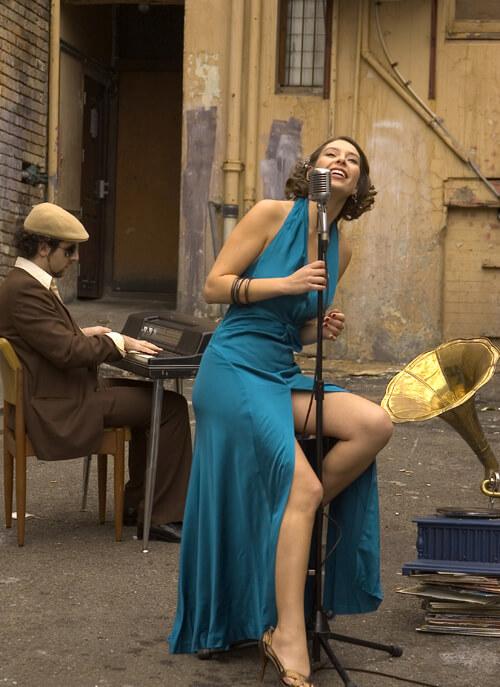 Sydney jazz band sydney jazz- jazz in sydney