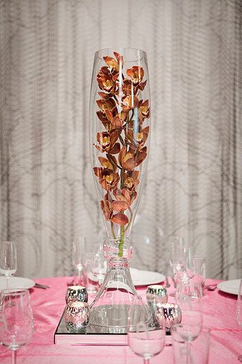 Table-Styling-23