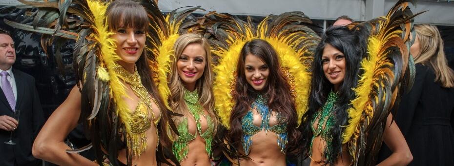 Brazilian-Dancers-VIC-930-1