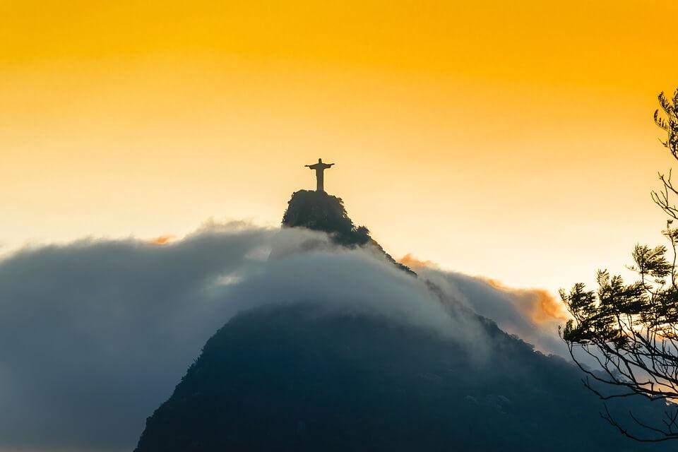 Brazilian theme event or rio theme event-1