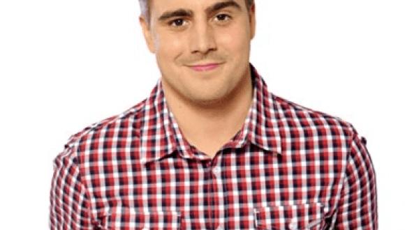Matty Acton