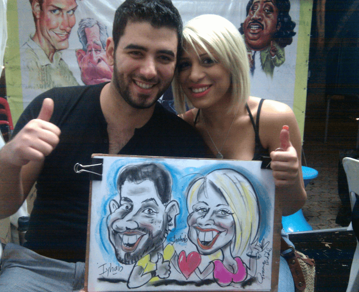 caricaturists-2