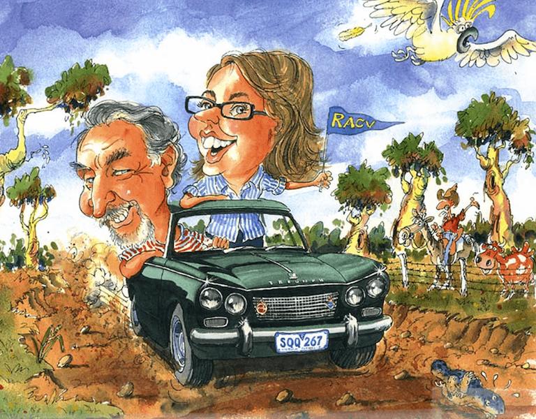 caricaturists-777