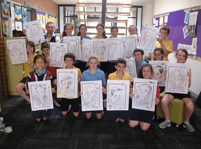 caricaturists-88