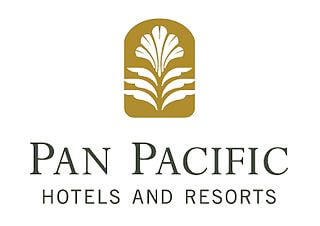 Pan Pacific Hotels