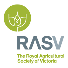 Royal Agricultural Society of Australia