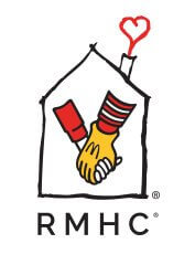 Ronald McDonald Charity House